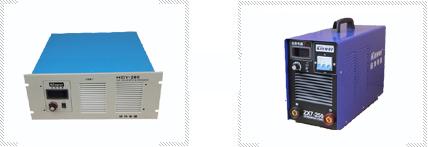 东莞市经纬电源技术有限公司